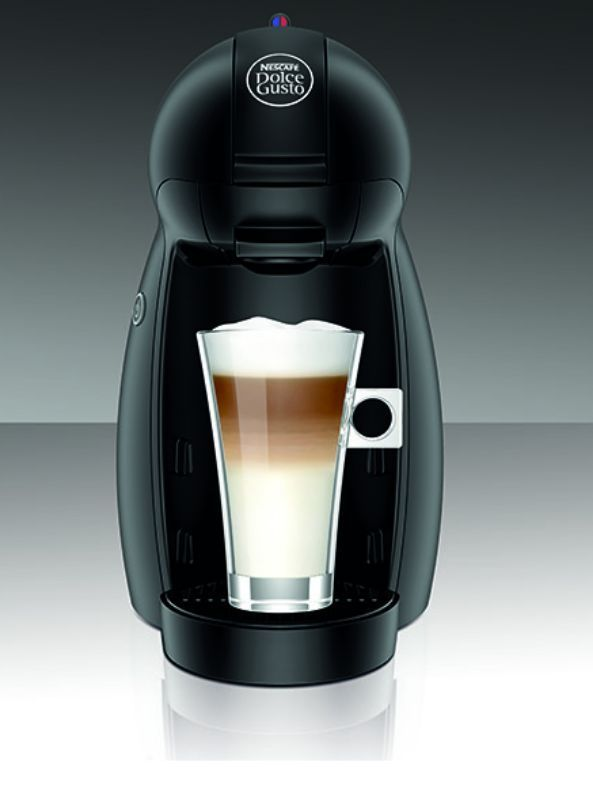 Best Coffee Maker For Pods : 25+ best ideas about Coffee Pod Machines on Pinterest Red coffee maker, Dual coffee maker and ...