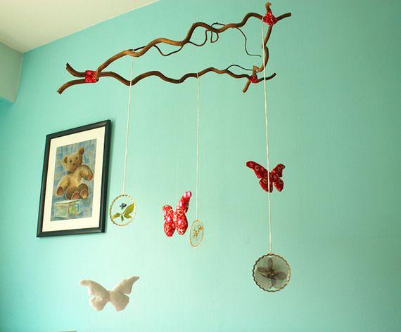 1000 id es sur le th me fleurs s ch es sur pinterest. Black Bedroom Furniture Sets. Home Design Ideas