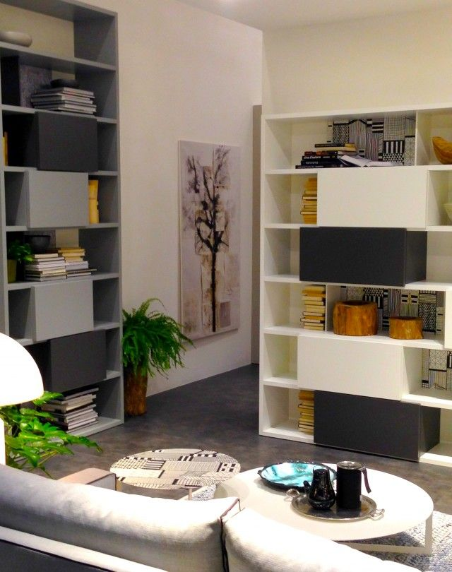 We Are Always Interested In Learning More About The Leading Edge Of Design  And What Innovative. California ClosetsShelving ...