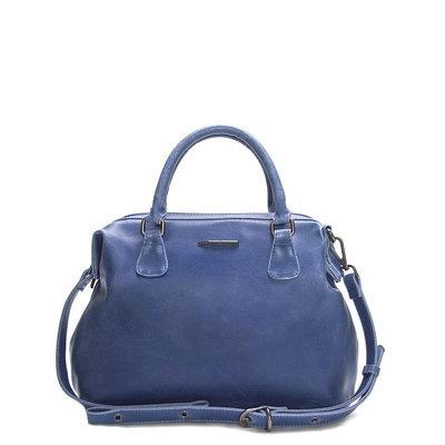 I NEED this @Matt_and_Nat bag, Yes, I said need.