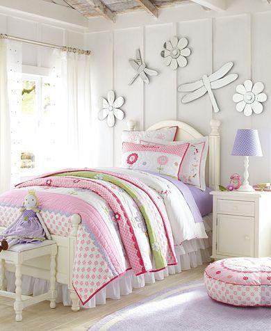 dormitorio romantico-2