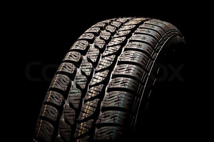 Car Tire Sales: 1000+ Ideas About Tires Online On Pinterest