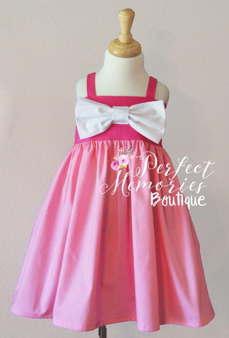 Sleeping Beauty | Sleeping Beauty Dress | Aurora Dress | Princess Dress | Girls Dress | Toddler Girl Dress | Princess Birthday Party |Aurora by ThePMB on Etsy https://www.etsy.com/listing/279188186/sleeping-beauty-sleeping-beauty-dress