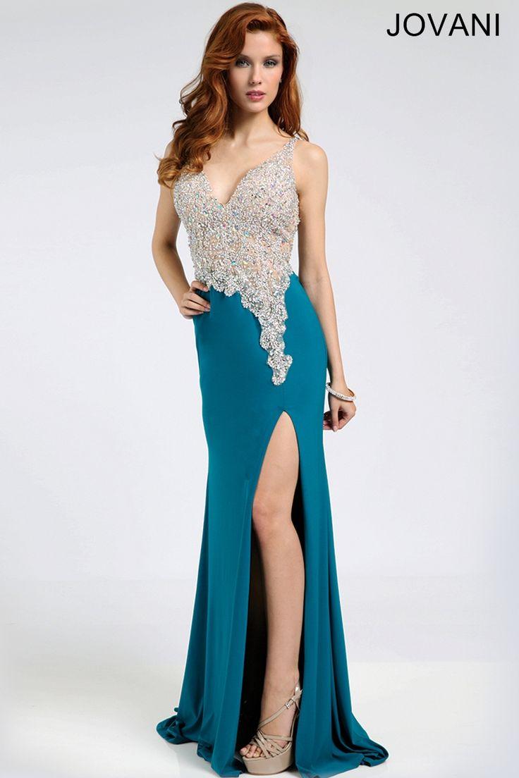 Cheap prom dresses albany ny - Prom dress style