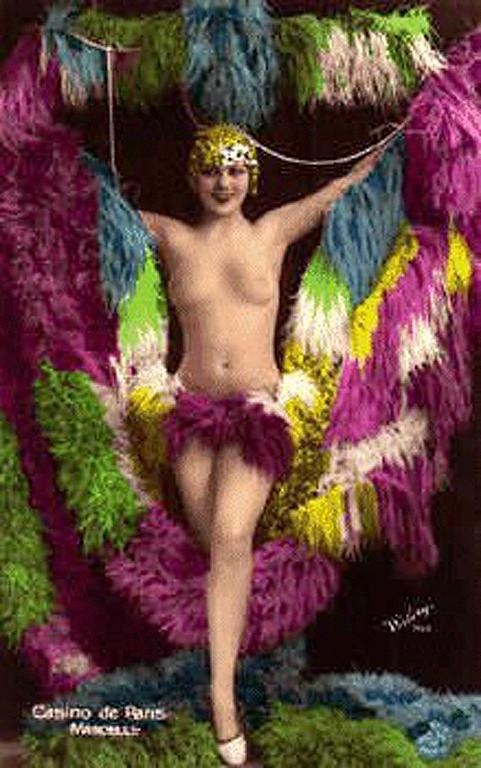 vintage-showgirls-nude-amature