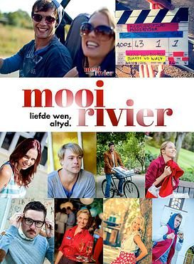mooirivier film - Google Search