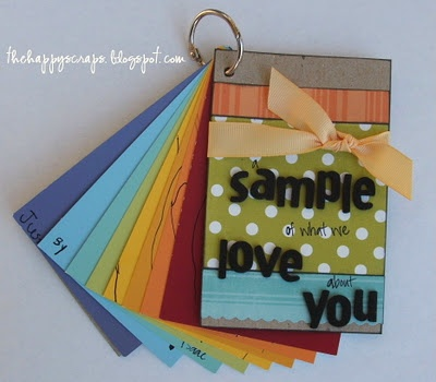 24 best images about Sample books on Pinterest | Pantone swatches ...