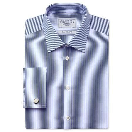 23 best jeff images on pinterest charles tyrwhitt dress for Mens dress shirts charles tyrwhitt