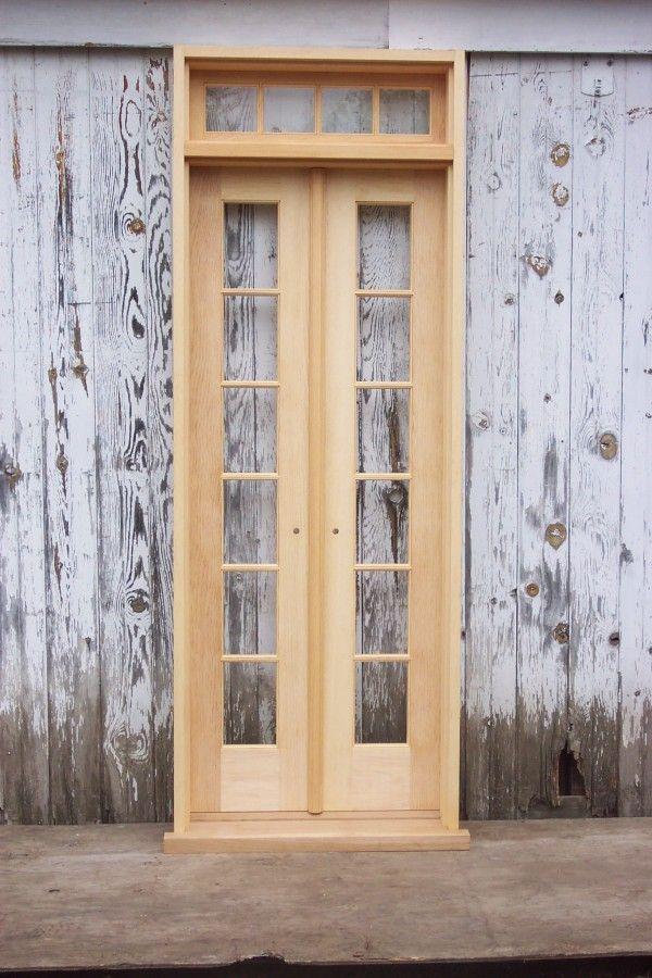 Superb Narrow Interior French Doors French Doors Exterior