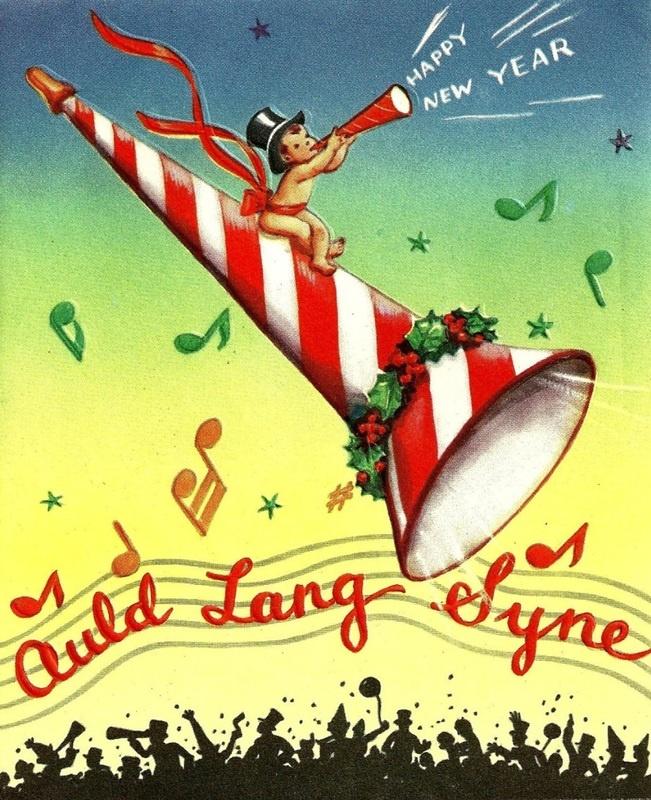 Lyric same old lang syne lyrics : 30 best Auld Lang Syne images on Pinterest | Auld lang syne lyrics ...