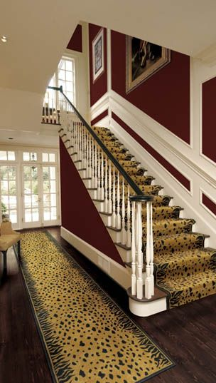 1000 Images About Stanton Carpet And Rugs On Pinterest