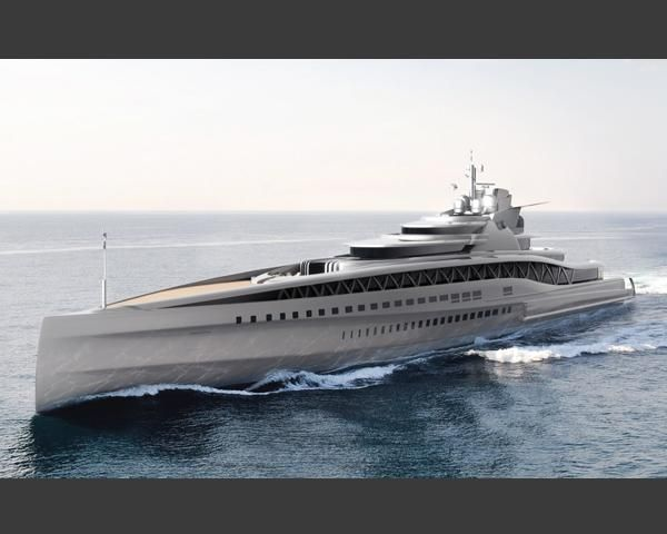 Yacht Crew Luxembourg: 1000+ Images About Superyachts On Pinterest