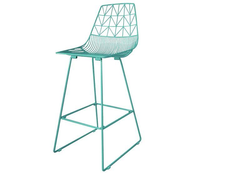 Dann Event Hire_Arrow stool