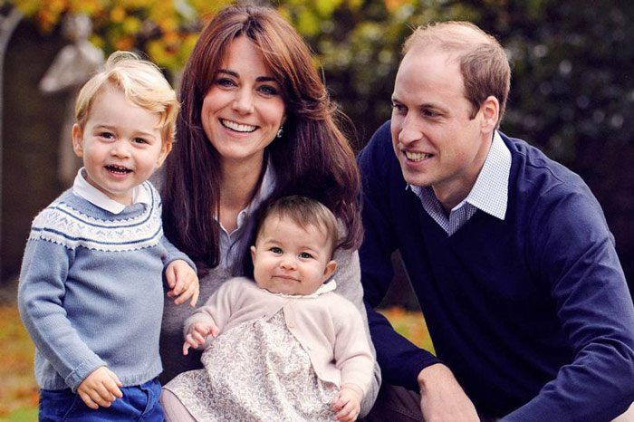 Prince William's Hair - Why Is The Royal Really Going Bald?