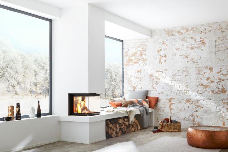 11 besten kaminverkleidung selber bauen bilder auf. Black Bedroom Furniture Sets. Home Design Ideas