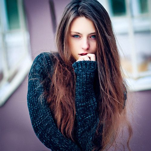 17 best Cozy ptosot images on Pinterest | Braids, Hair dos and ...