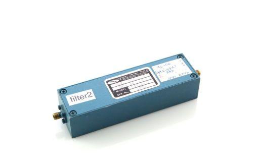 AEL-Bandpass-Filter-40-60-MHz-MW-1120-179-mw1120-33
