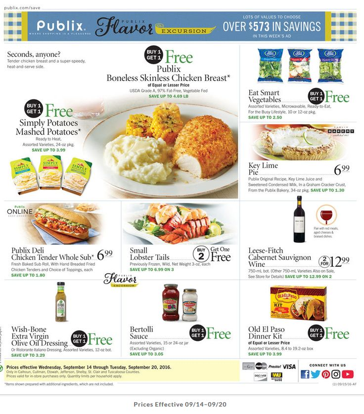 Menu. Publix Ad & Flyer Matchups. Weekly Ads. PUBLIX WEEKLY AD MATCHUPS & DEALS – Click here to find the current Publix ad & matchups as well as any upcoming ads (sneak peeks).; GREENWISE MARKETS WEEKLY MATCHUPS & DEALS – GreenWise Markets are in limited areas. You can see the current ad matchups here.