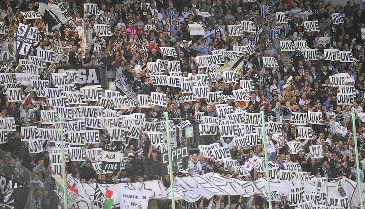 #Juventus #Juvecampione