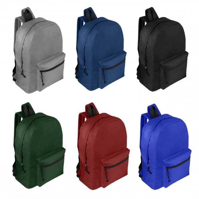 0da16d20cd7d Start off next school year stylish with this 19