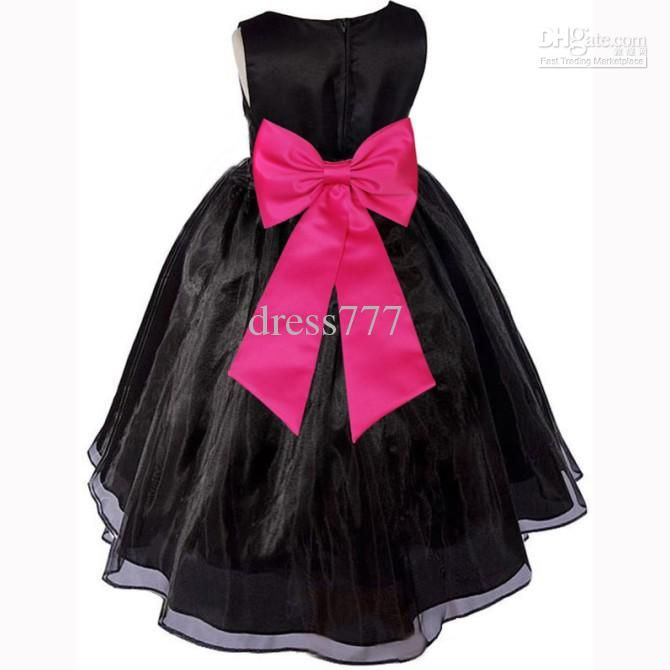 1000  images about Wedding black and hot pink on Pinterest - Event ...