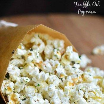 #white #truffle #oil #gourmet #popcorn #savannah #georgia #gift