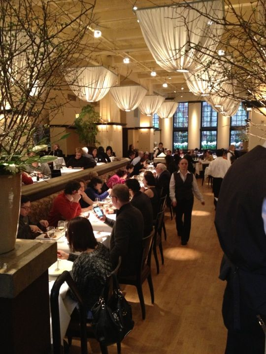 17 Best Images About Nyc Restaurants On Pinterest Best Italian Restaurants Brunch And Theater