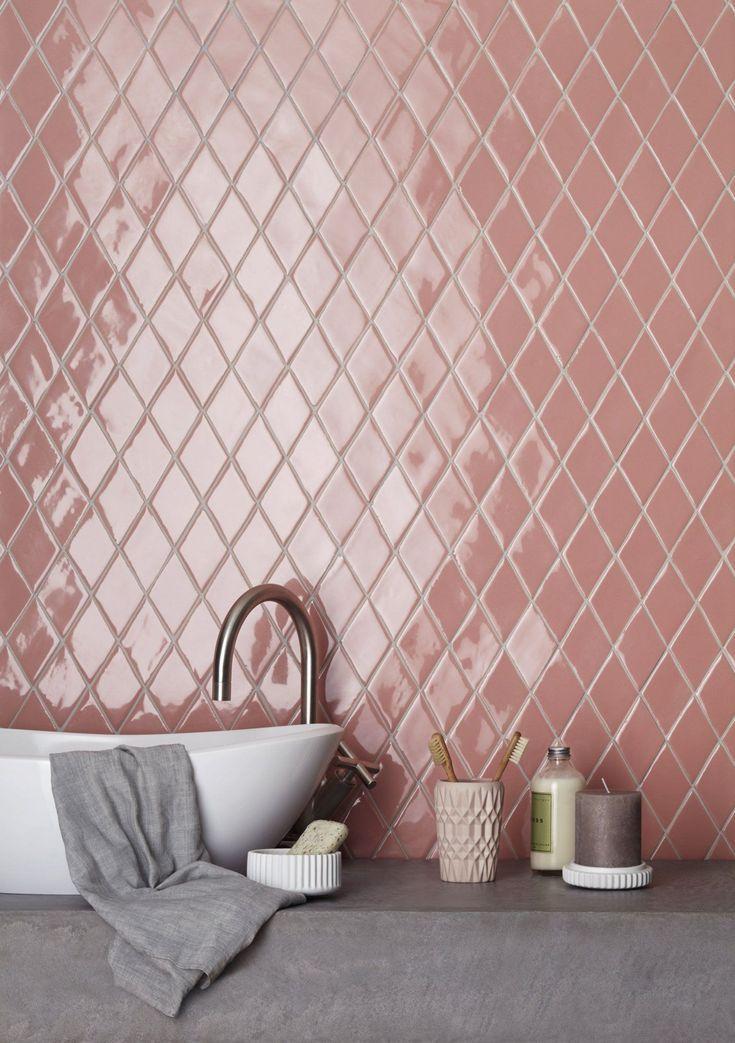 Ist Ihr Zuhause ein Badezimmer umgestalten? Bieten…
