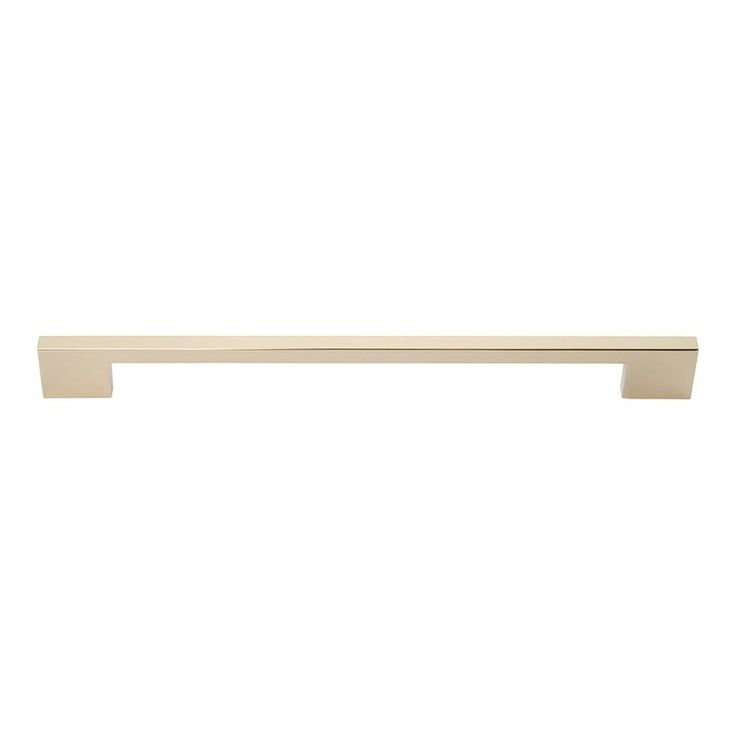 hardware pulls cabinet hardware cabinet handles house numbers door knockers broadway lofts copper cabinets