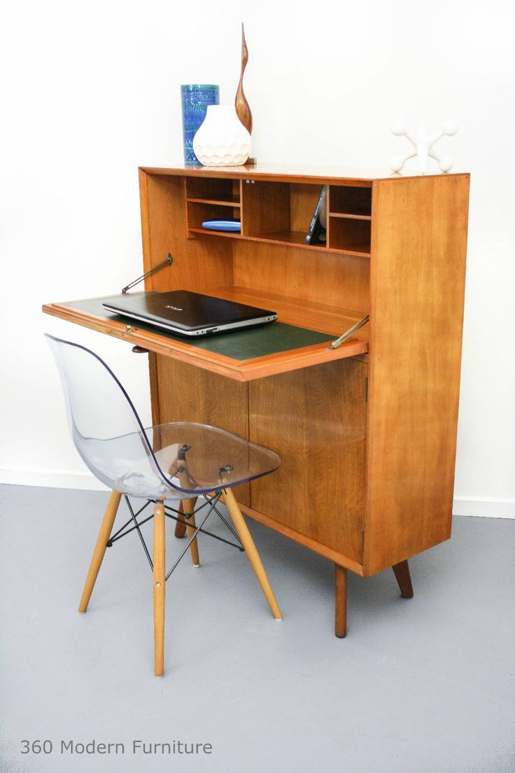 2091 best Clever Cabinets images on Pinterest | Mid century ...