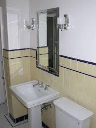 Best Art Deco Images On Pinterest Bathroom Ideas Room And
