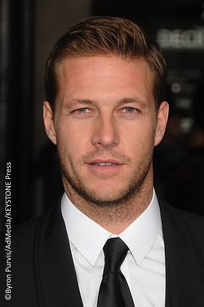 Australian hunk Luke Bracey takes the lead in the Point Break reboot, set to hit theatres on December 25. The actor brings charisma to the classic hit as he ...
