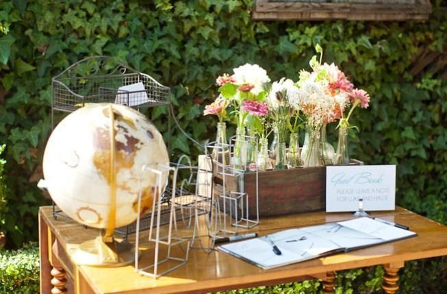 casamento-no-quintal-de-casa-ideias-de-decoracao-15