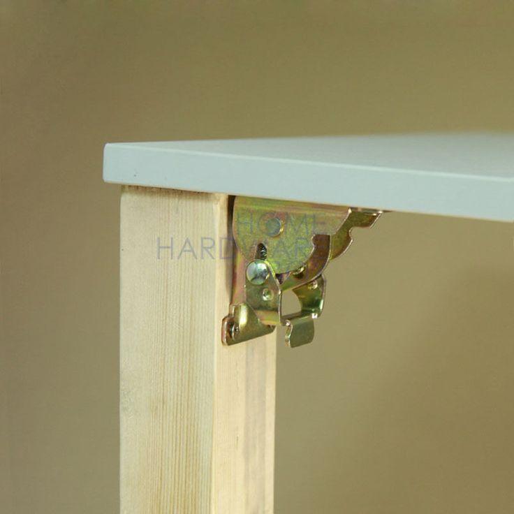 Best 25 Table leg brackets ideas on Pinterest Steel Steel