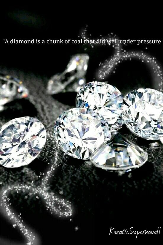 #Diamond #work #study #motivation
