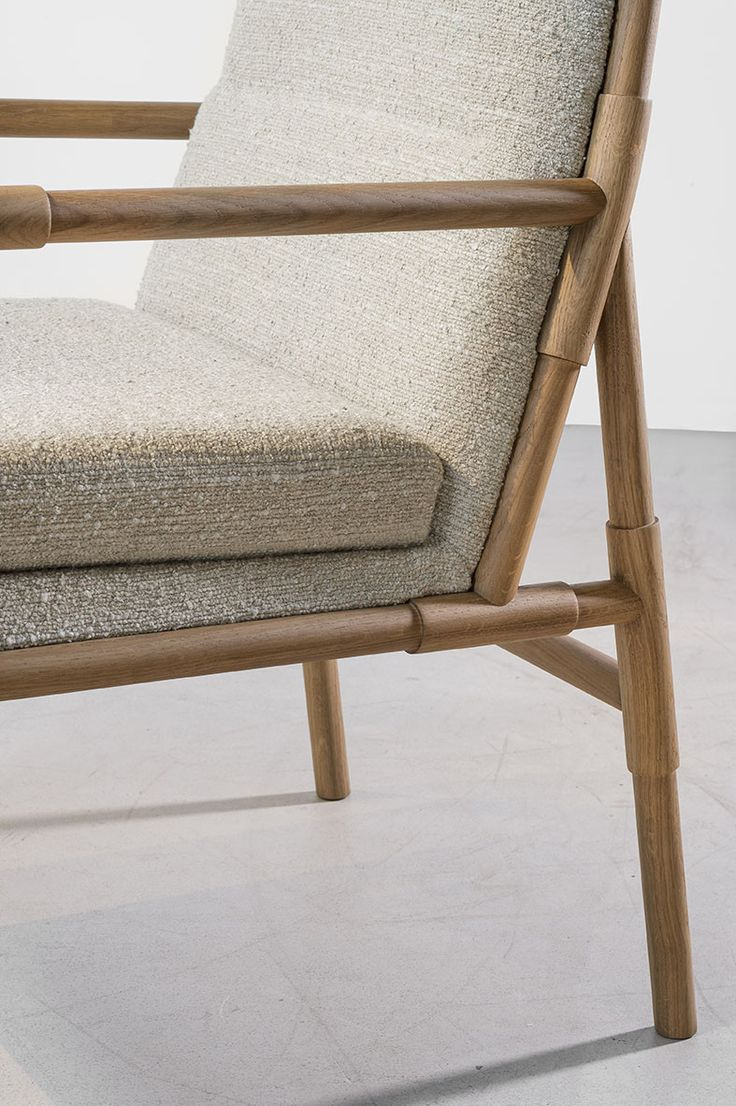 Bruno Moinard Éditions Bilbao in 2020 Furniture, Chair