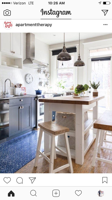 Mejores 252 imágenes de Kitchen en Pinterest | Barcos, Casas y Chatas