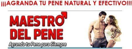 ¿Ya sabes cómo descargar Maestro del Pene? - http://www.orbis.org.mx/ya-sabes-como-descargar-maestro-del-pene/