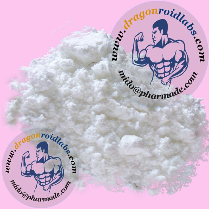 Testosterone Cypionate http://www.dragonroidlabs.com/ mido@pharmade.com