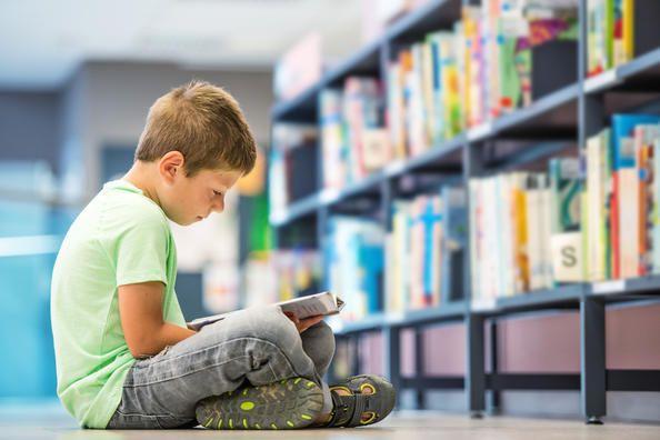 Småbøker ordnet etter tema - lesesenteret