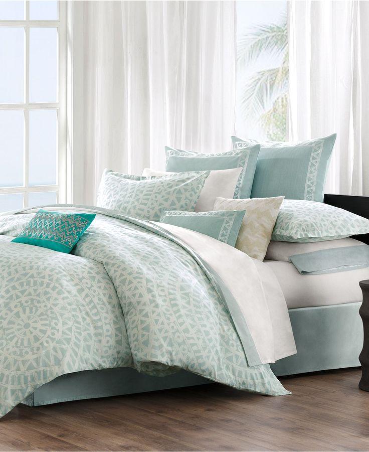 65 best Bedding images on Pinterest   Bedroom ideas, Guest ...
