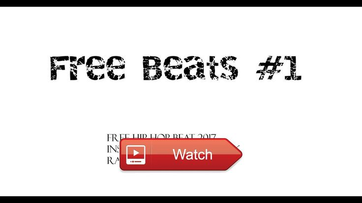 Free Beats 1 Free Hip Hop Beat 17 Instrumental with Hook Rap Music Royalty Free  English Free Beats 1 Free Hip Hop Beat 17 Instrumental with Hook Rap Music Royalty Free You can download this beat