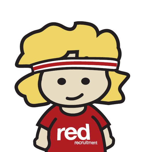 #FridayThe13th - Unlucky for some... But not for us... Just another opportunity to give you some more RED HOT JOBS - Our boards have just been updated!!! http://www.red-recruitment.com/Results/List/1