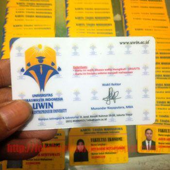 id card belakang