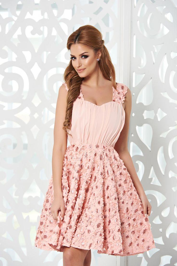 Vistoso Prom Vestidos Kijiji Modelo - Ideas de Estilos de Vestido de ...