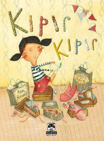 kipir kipir_kapak