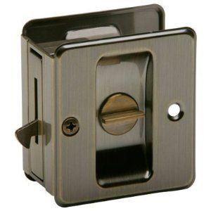 60 Best Home Door Hardware Amp Locks Images On Pinterest