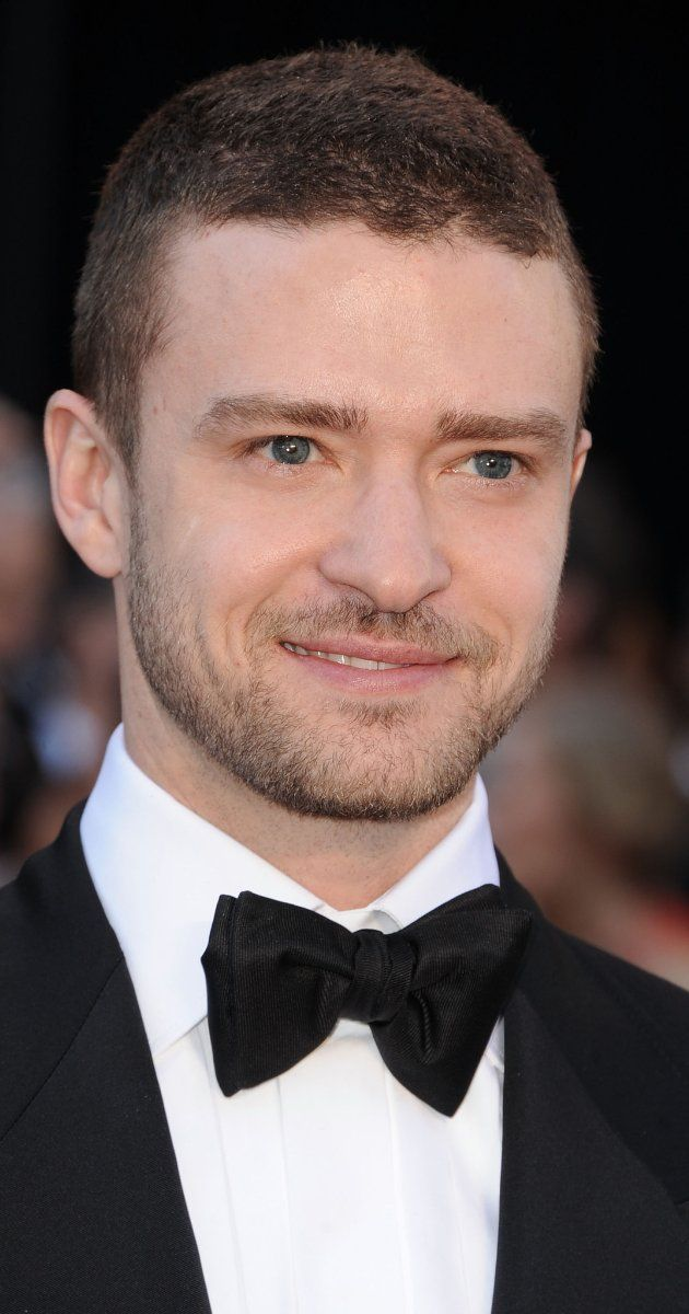 Justin Timberlake, Soundtrack: Love Actually. Justin Randall Timberlake was born on January 31, 1981, in Memphis, Tennessee, to Lynn (Bomar) and Randall Timberlake, whose own father was a Baptist minister. At the age of 11, he appeared on the show Star Search (1983), and even though he didn't win, it didn't dampen his ambitions. He also appeared on The All New Mickey Mouse Club (1989), where his costars included Britney Spears, Ryan Gosling, ...