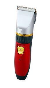 a cortapelo maquina bateria ceramica cortapelos profesional bart schneider trimmer nuevo