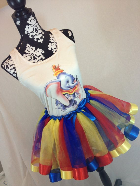 I've found my birthday outfit for the Disney Halloween Party